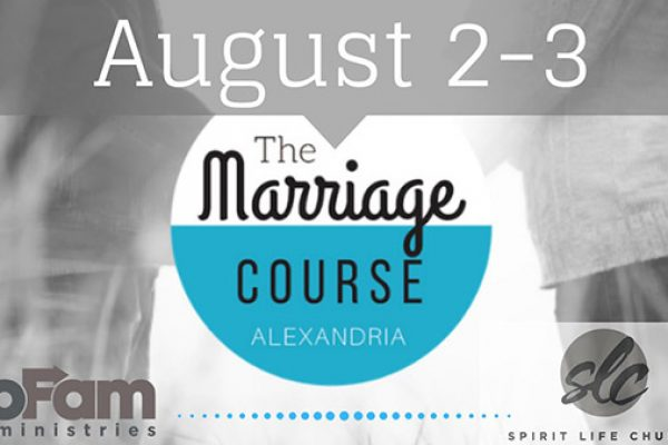 Spirit-life-church-Marriage-course